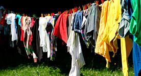 Cambio di stagione: consigli per la cura dei capi e dell'armadio