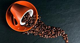Caffè, origini e come prepararlo al meglio