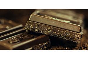 Cioccolato, elisir del buon umore