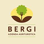 Azienda agricola bergi
