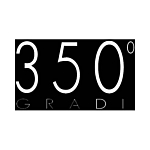 350 gradi