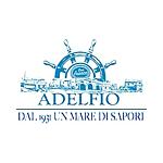Adelfio