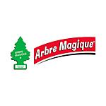 Arbre magic