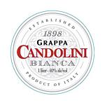 Candolini