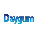 Daygum
