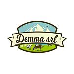 Demma