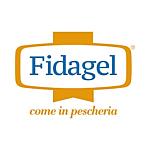 Fidagel