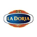 La Doria