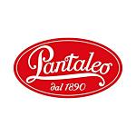 Pantaleo