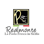 Realmonte