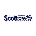 Scottonelle