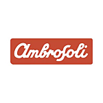 Ambrosoli