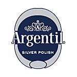 Argentil