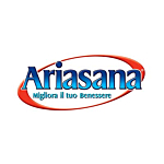 Ariasana