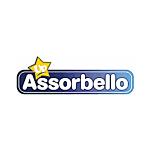 Assorbello