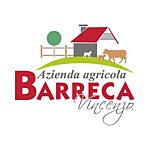 Barreca