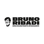 Bruno ribadi